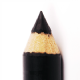 <b>BYS Kohl Eye Liner Pencil - Black</b>